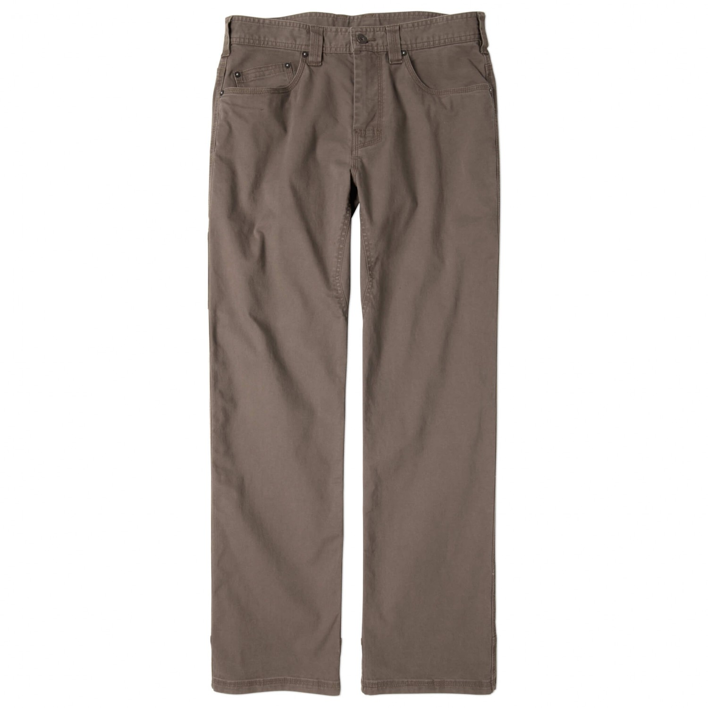 f5dcbfce60c Prana Bronson Pant - Climbing Trousers Men's | Free UK Delivery ...