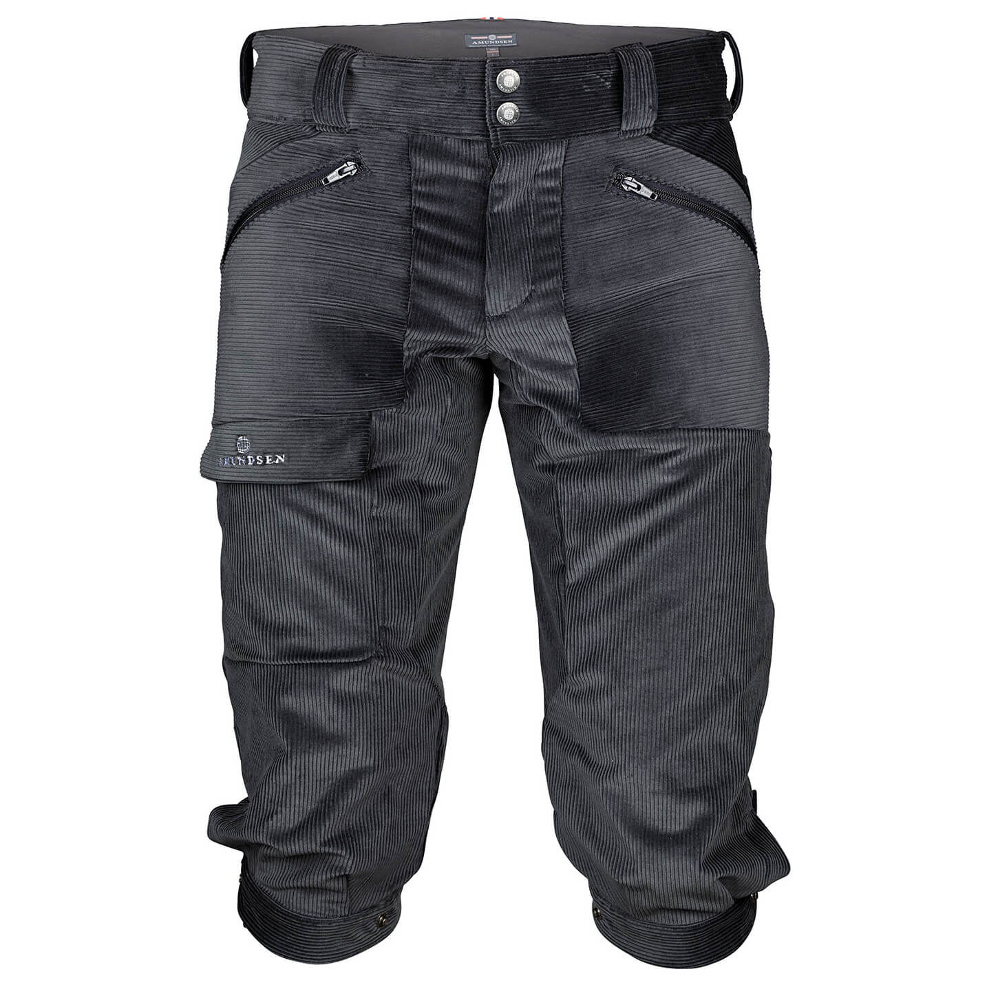af128a7966d1 ... Amundsen Sports - Concord Pants - Walking trousers ...