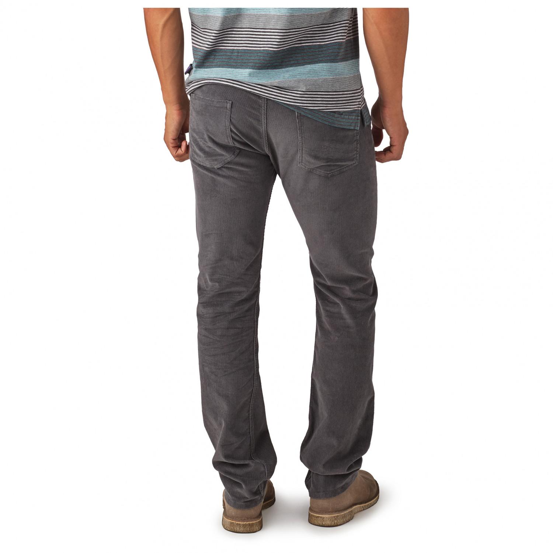 Pantalon Fit De Patagonia Straight Loisirs Cords qUGSzMpV