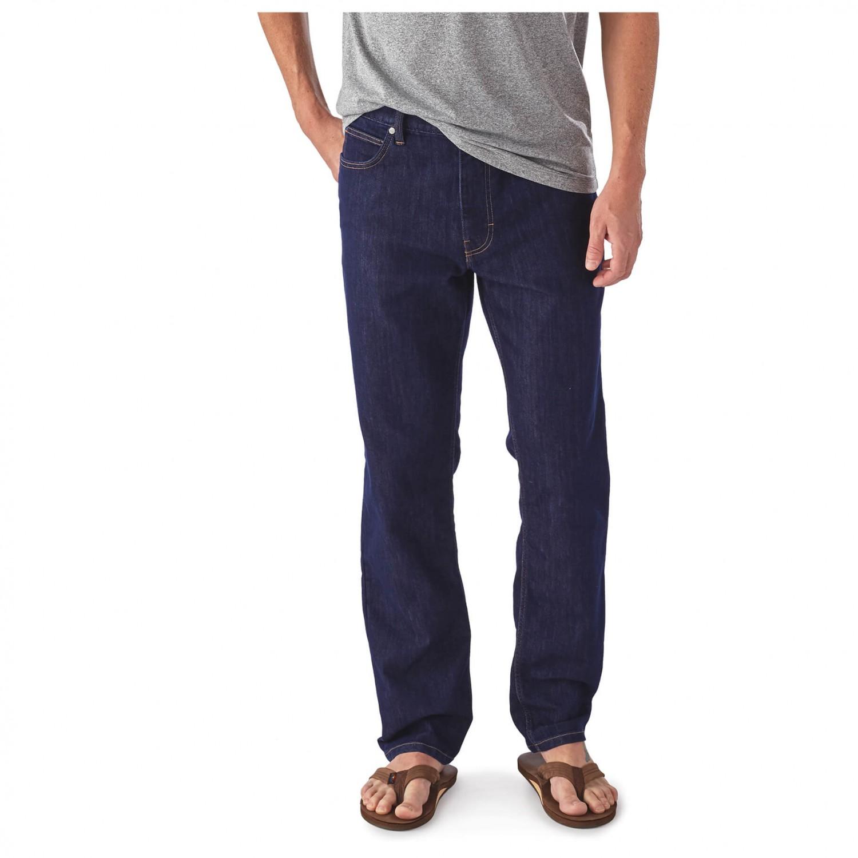 patagonia performance regular fit jeans jeans herren versandkostenfrei. Black Bedroom Furniture Sets. Home Design Ideas