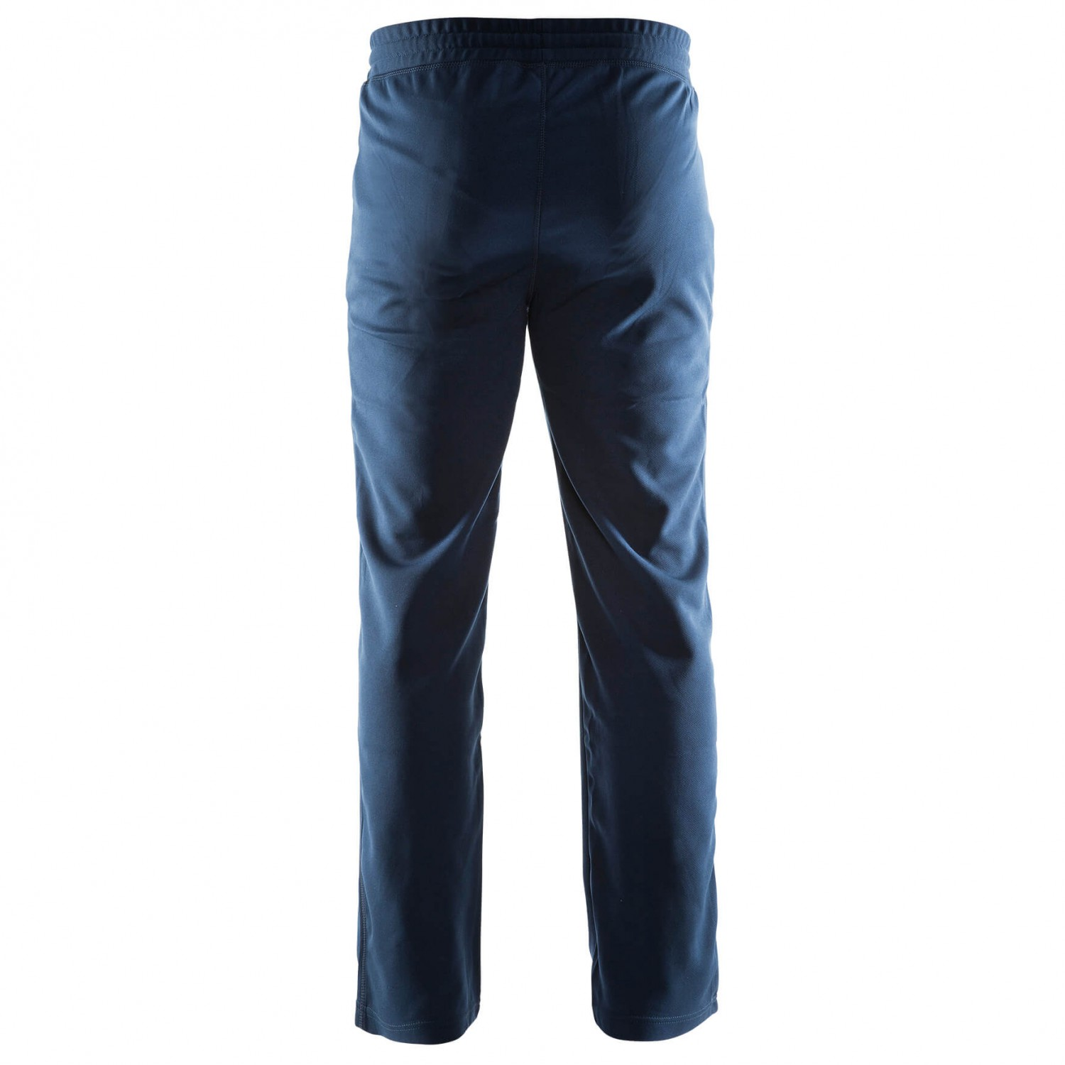 craft in the zone sweatpants jeans herren online kaufen. Black Bedroom Furniture Sets. Home Design Ideas
