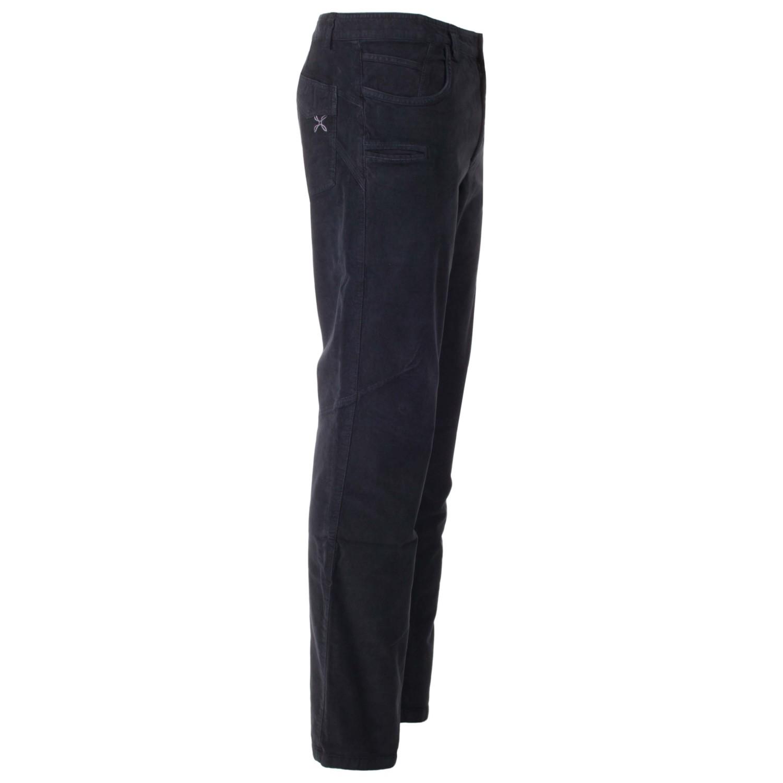 montura wien pants jeans herren versandkostenfrei. Black Bedroom Furniture Sets. Home Design Ideas