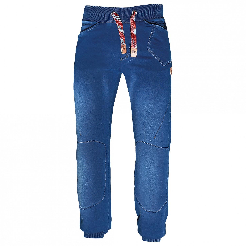abk yoda jogging jeans herren versandkostenfrei. Black Bedroom Furniture Sets. Home Design Ideas