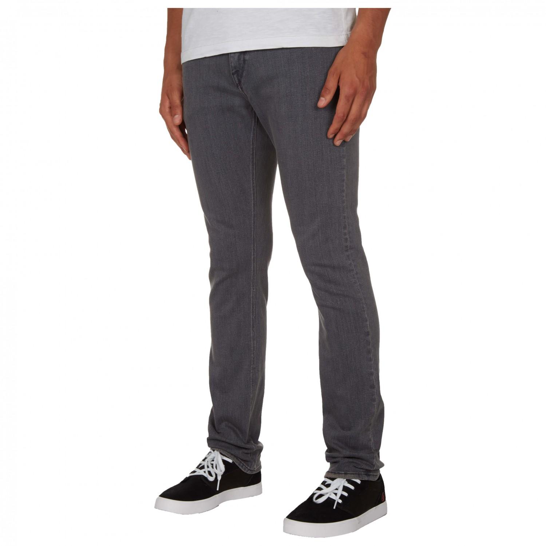 Tapered Jeans Online Solver eu Buy Men's Bergfreunde Volcom AB51qwn