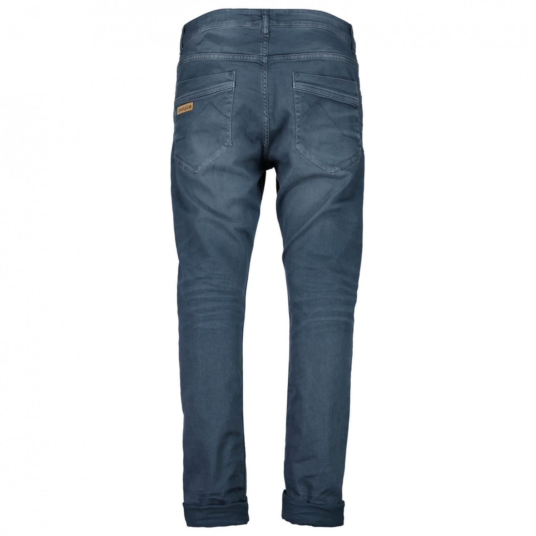 maloja troppaum jeans herren online kaufen. Black Bedroom Furniture Sets. Home Design Ideas