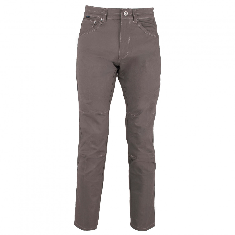 kühl bukser