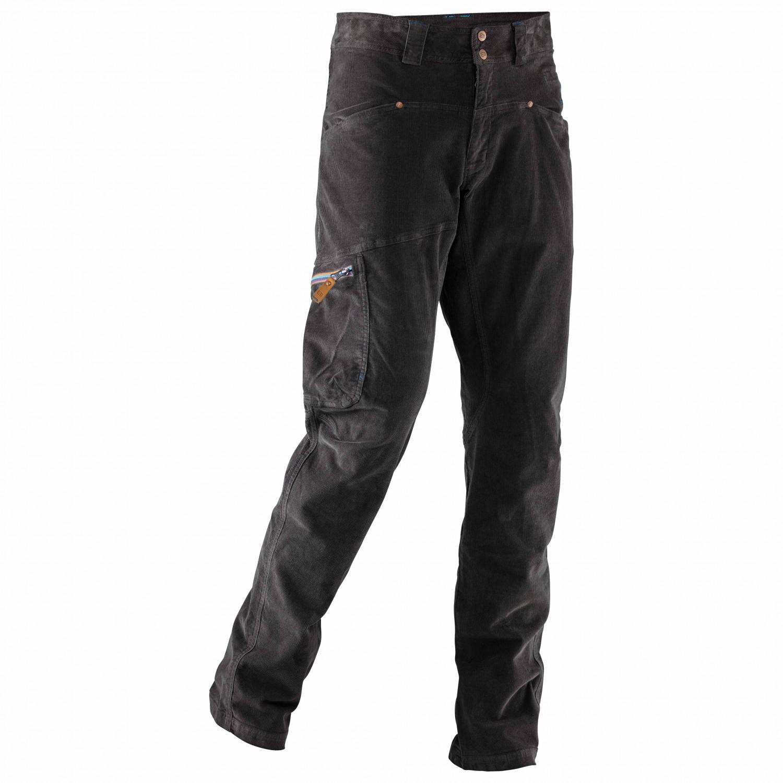 elevenate apr s cord pants jeans herren versandkostenfrei. Black Bedroom Furniture Sets. Home Design Ideas
