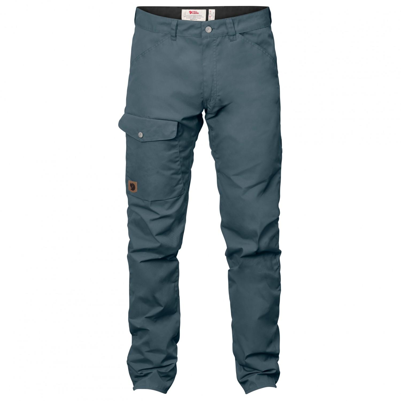 fj llr ven greenland jeans jeans herren versandkostenfrei. Black Bedroom Furniture Sets. Home Design Ideas
