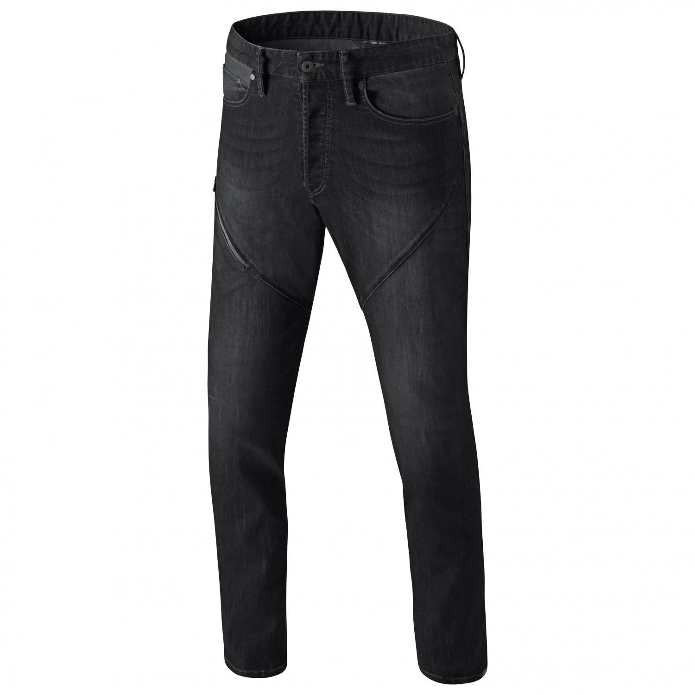 Delivery Dynafit eu Eu Free Men's 247 Bergfreunde Jeans 710xqrXw1