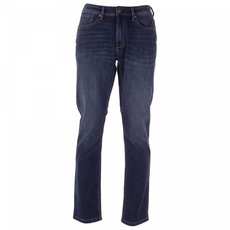 DUER Performance Denim Straight Leg Jeans Norton | 34 Length: 30 (US)