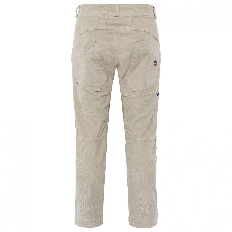 Elevenate Après Cord Pants - Cordhose Herren   Versandkostenfrei ... 997236922d