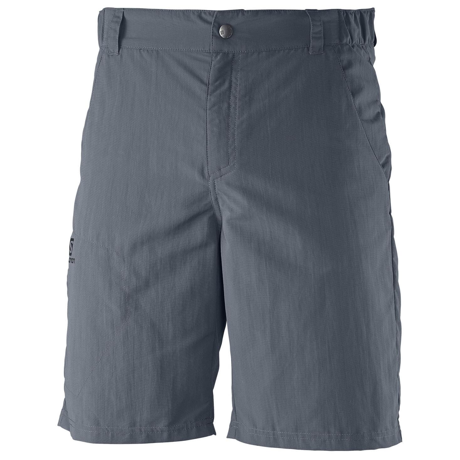 Elemental Short Shorts für Damen IouAHuvUe