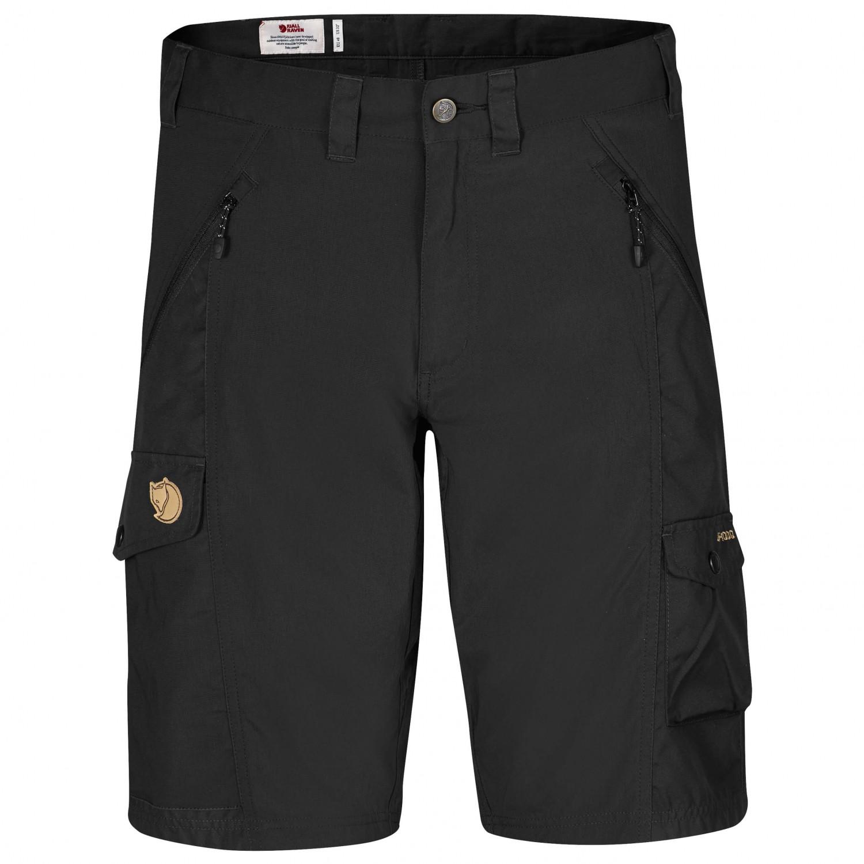 uk store superior quality online store Fjällräven - Abisko Shorts - Shorts