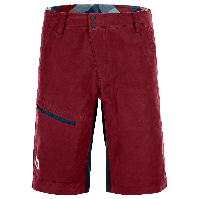 Corvara Shorts Shorts für Damen b34oyBGj
