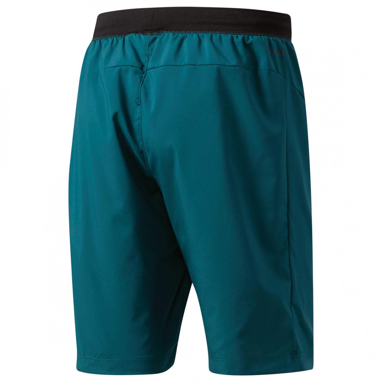 ... adidas - Design 2 Move Short - Running shorts ... 56bf4515eb0