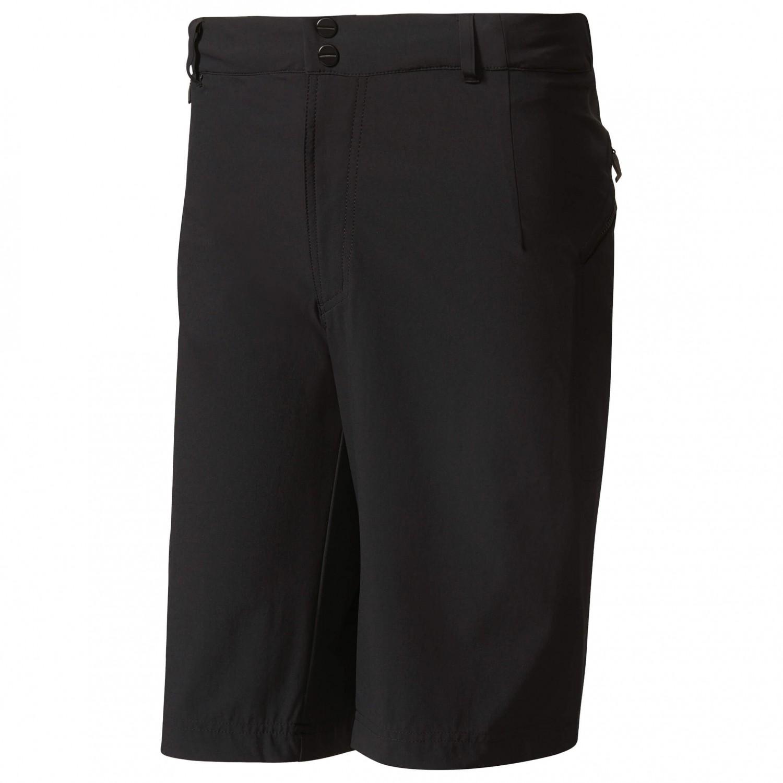 Trailcross Hombre Terrex Adidas Cortos Pantalones Bermuda vqwOU7