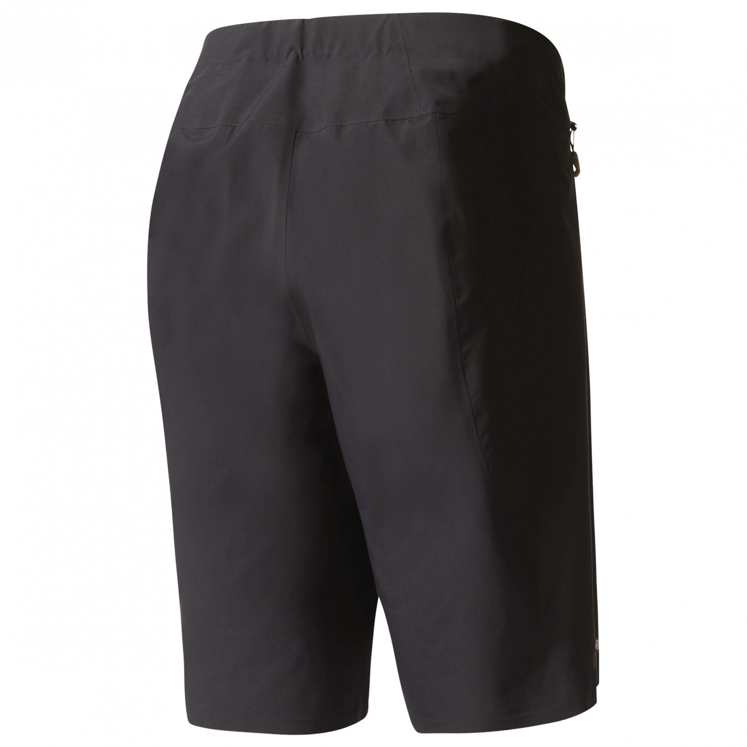 adidas Terrex Trailcross WP Shorts Laufshorts