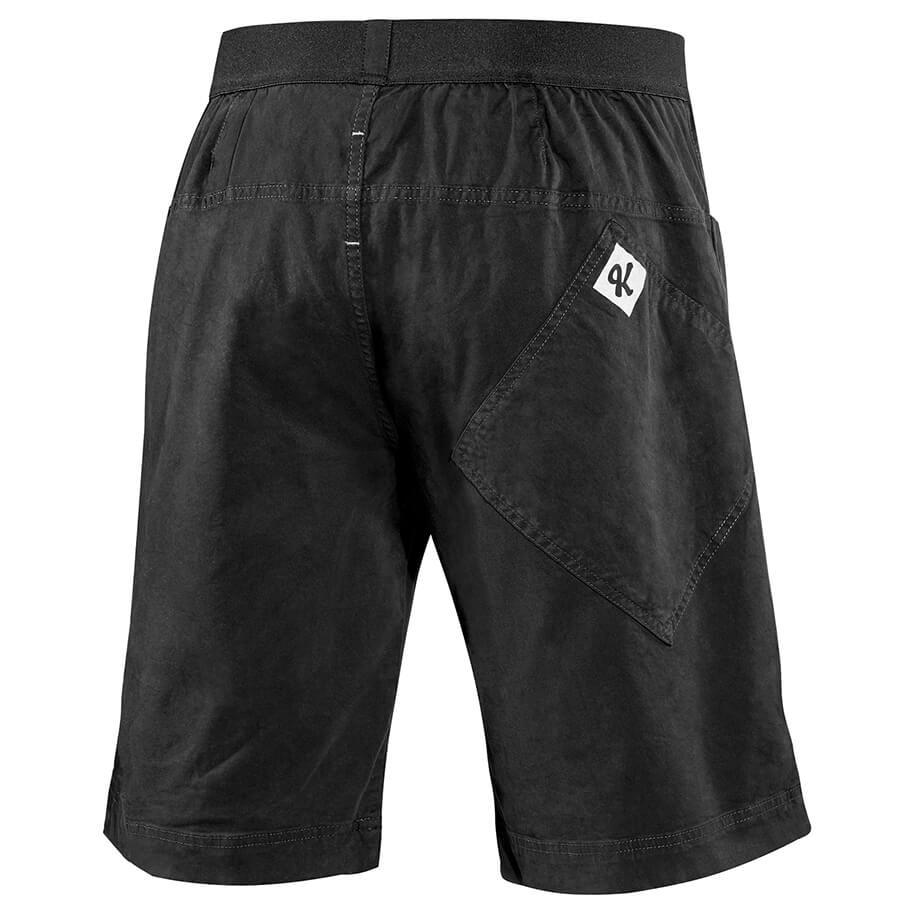 cafe kraft kurze hose shorts men 39 s buy online. Black Bedroom Furniture Sets. Home Design Ideas