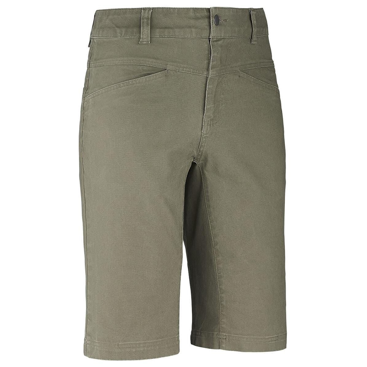 1ddfd64317568 Millet Imperador Bermuda - Pantalones cortos Hombre