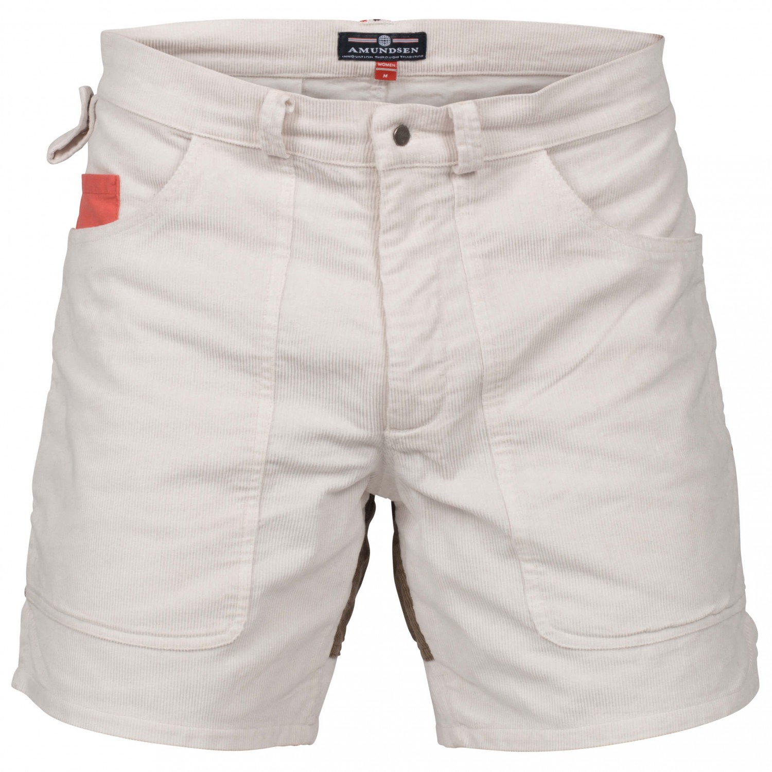1fa6da27e072 Amundsen Sports 7Incher Concord - Shorts Men s