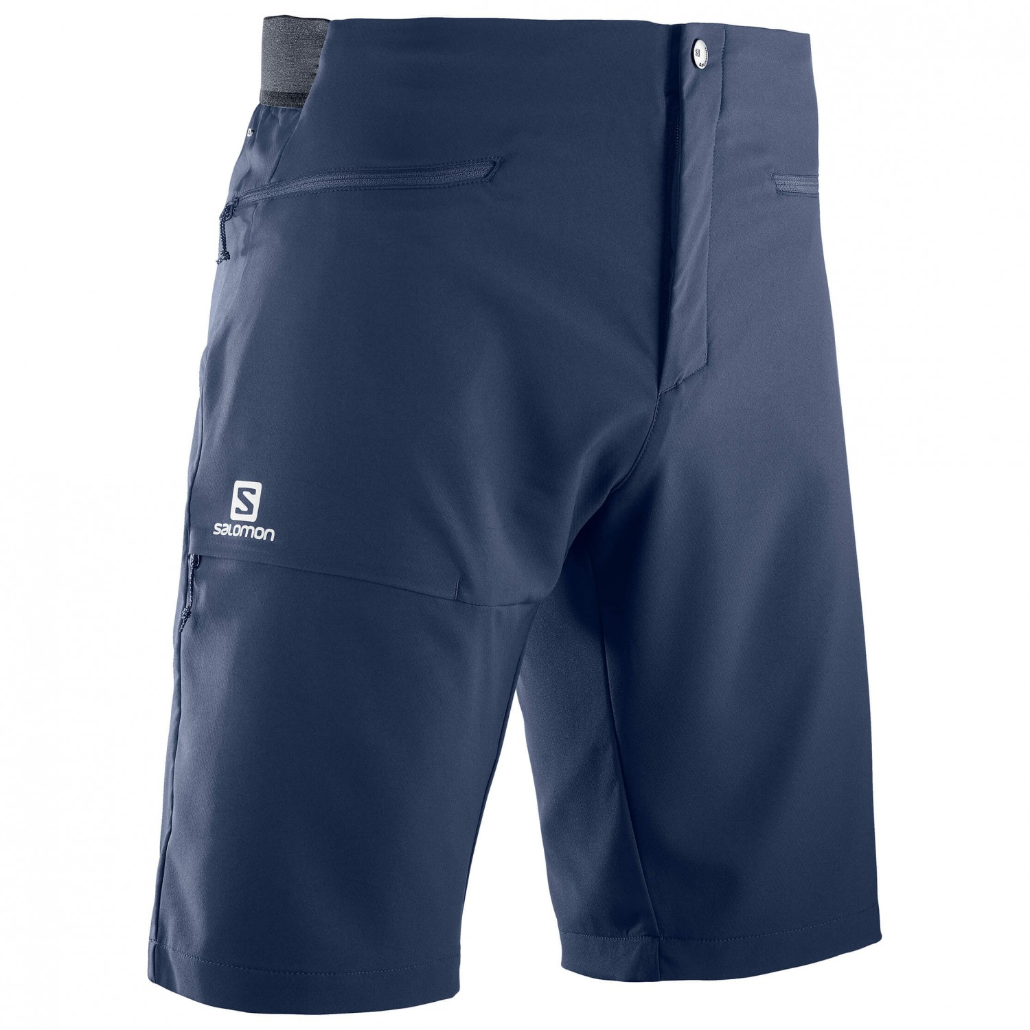 0475a7be10c1 ... Salomon - Outspeed Short - Shorts ...