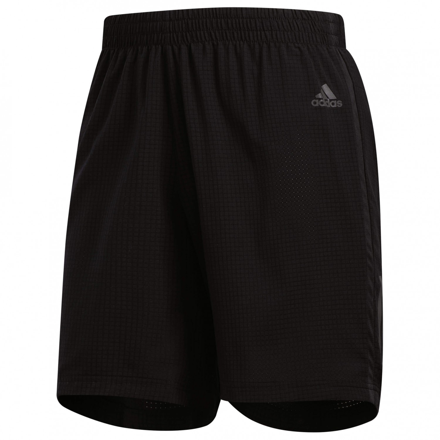 Adidas Response Cooler Short - Running Shorts Men's | Buy