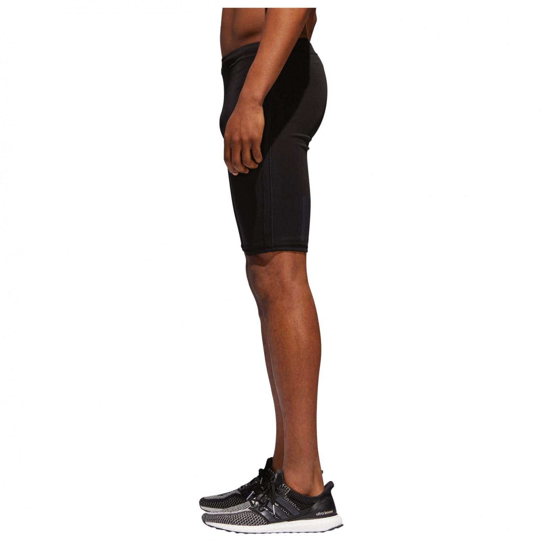 b34bdc4d14d4c Adidas Response Short Tight - Running shorts Men's | Buy online ...