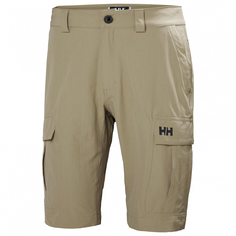 Fallen Cargo Cortos Hh Qd Shorts Hansen Pantalones Rock32us 11 Helly RLjq54cA3