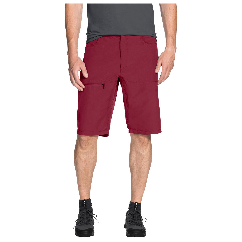 Mistä löytäisin helppoja ompelukaavoja naisten shortseille esimerkiksi viskoosista? Hakusessa rento, lyhyehkö ja laskeutuva malli kuminauhavyötäröllä, mutta…