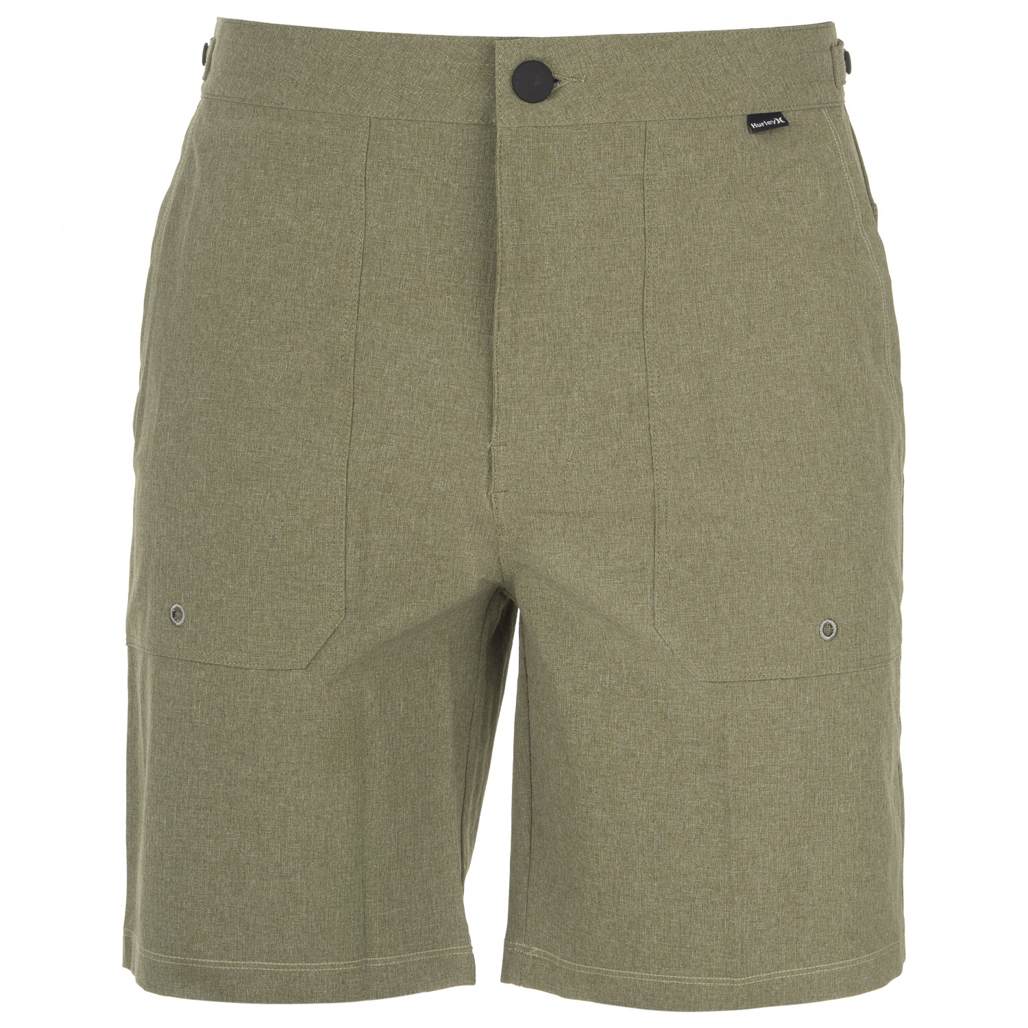 06d78e8fa2 Hurley Phantom Coastline Short 18'' - Shorts Men's | Buy online ...