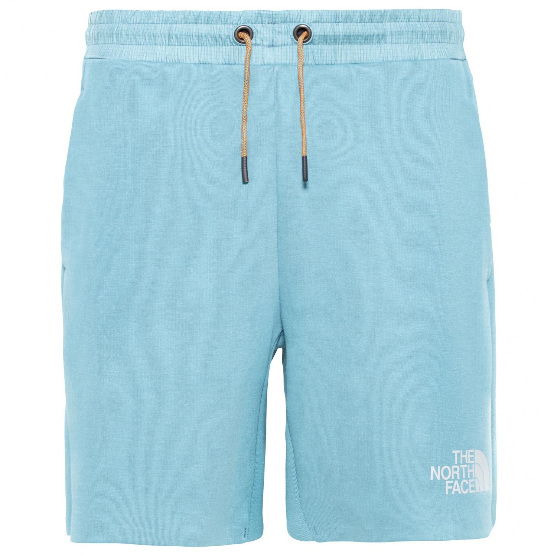 7a43ba5f83 The North Face Vista Tek Short - Shorts Herren online kaufen ...