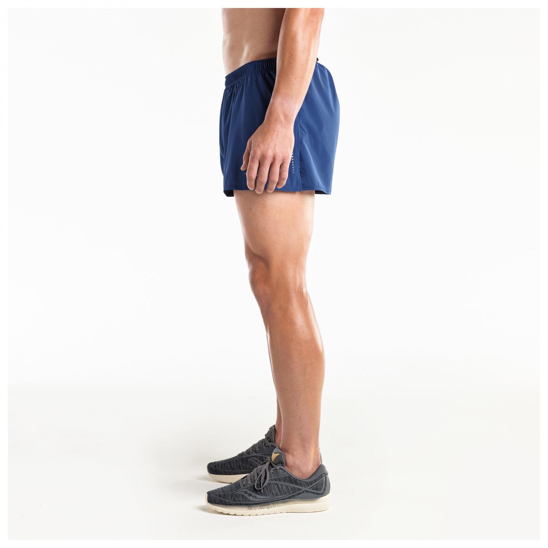 Saucony Endorphin Split 2' Woven Short Pantalones cortos