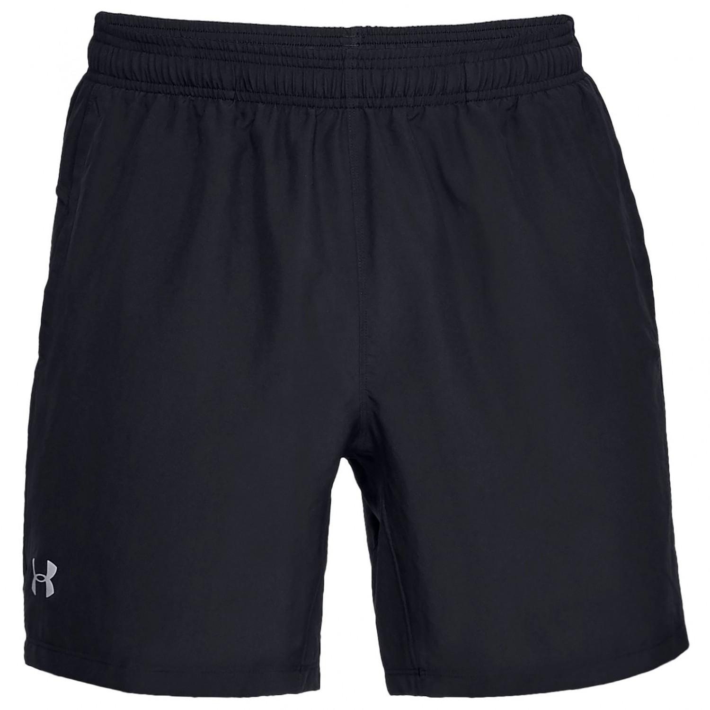 Under Armour Mens Speed Stride 7 Shorts