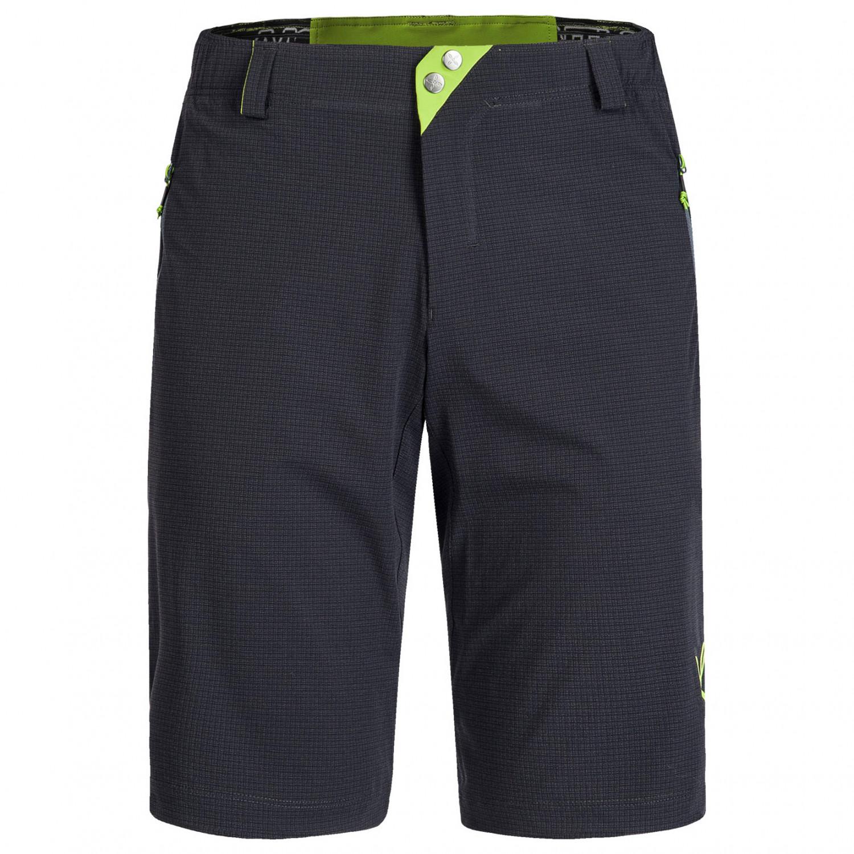 MONTURA Generation Pantaloncino