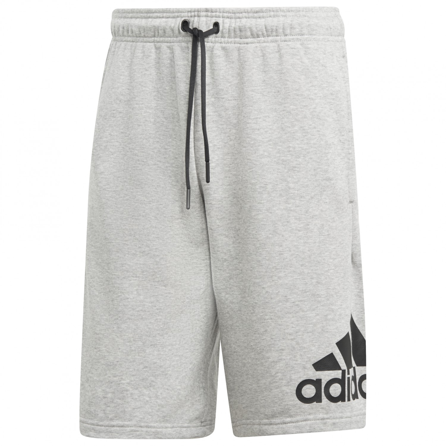 d2116c311e Adidas MustHave Badge of Sport Short FT - Short de running Homme ...