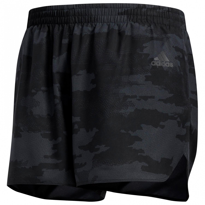 En Adidas Split Short De Response Running HommeAchat Shorts F1c3lKTJ