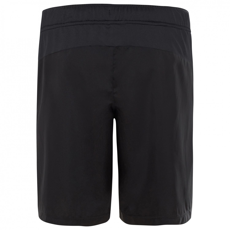North Face M 24//7 Short Running Shorts