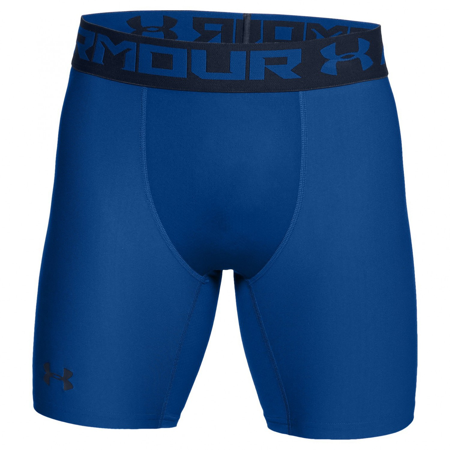 ffab3bce37 Under Armour HG Armour 2.0 Comp Short - Compression Base Layer Men's ...