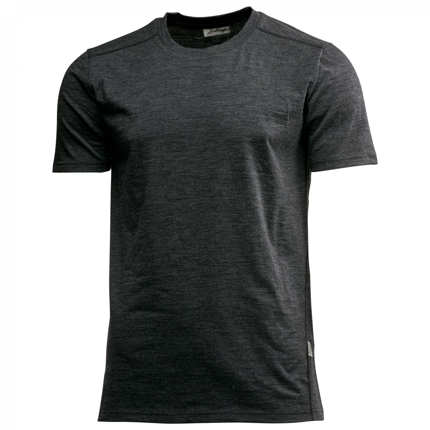 lundhags merino light tee t shirt herren. Black Bedroom Furniture Sets. Home Design Ideas