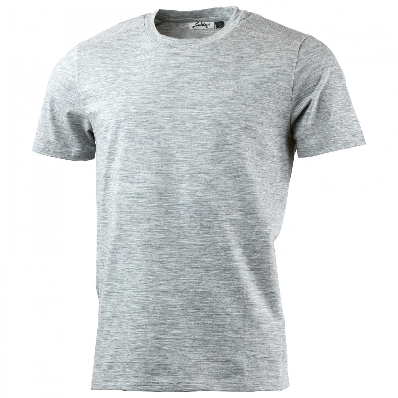 lundhags merino light tee t shirt men 39 s buy online. Black Bedroom Furniture Sets. Home Design Ideas