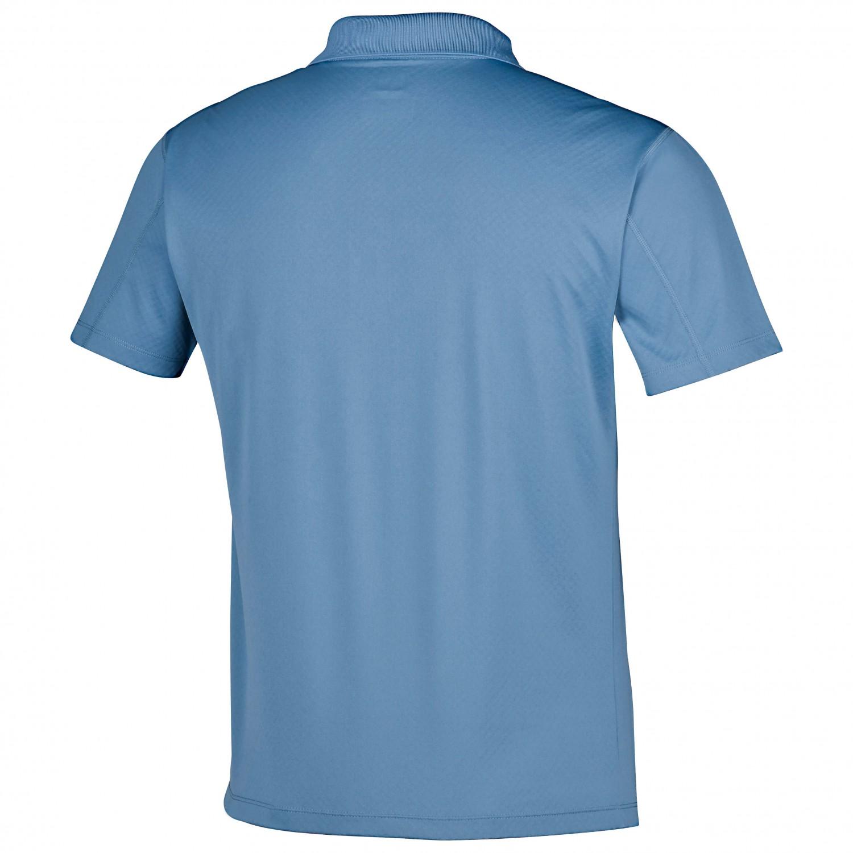 f86e541bba3 Columbia Zero Rules Polo Shirt - Polo Shirt Men's | Buy online ...