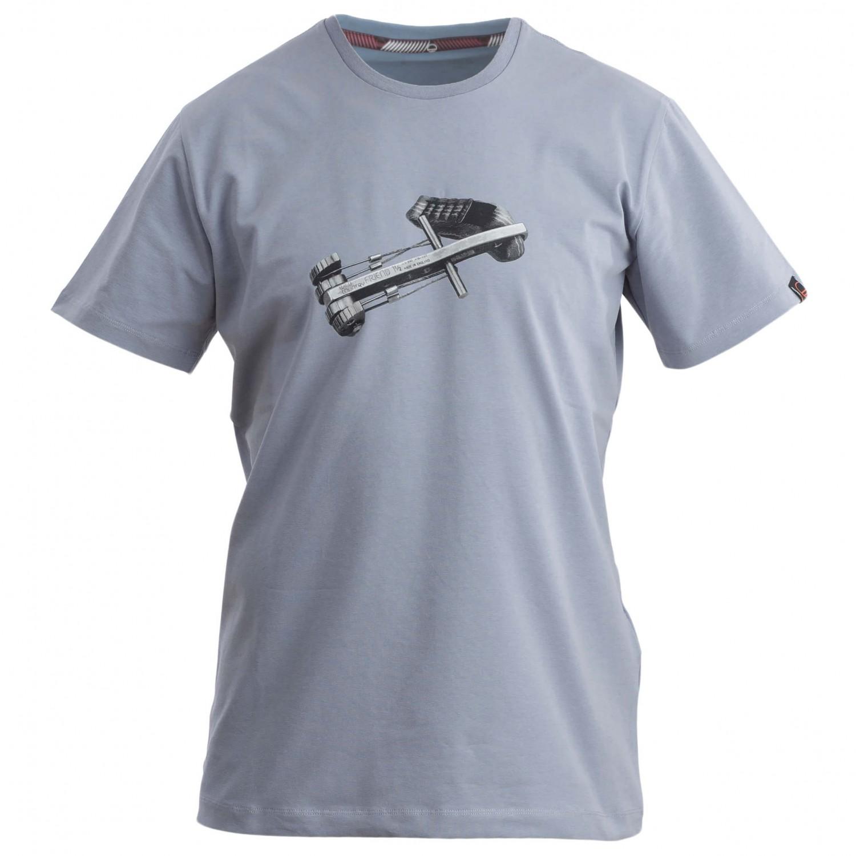 Wild Country Friend T Shirt T Shirt Men 39 S Buy Online