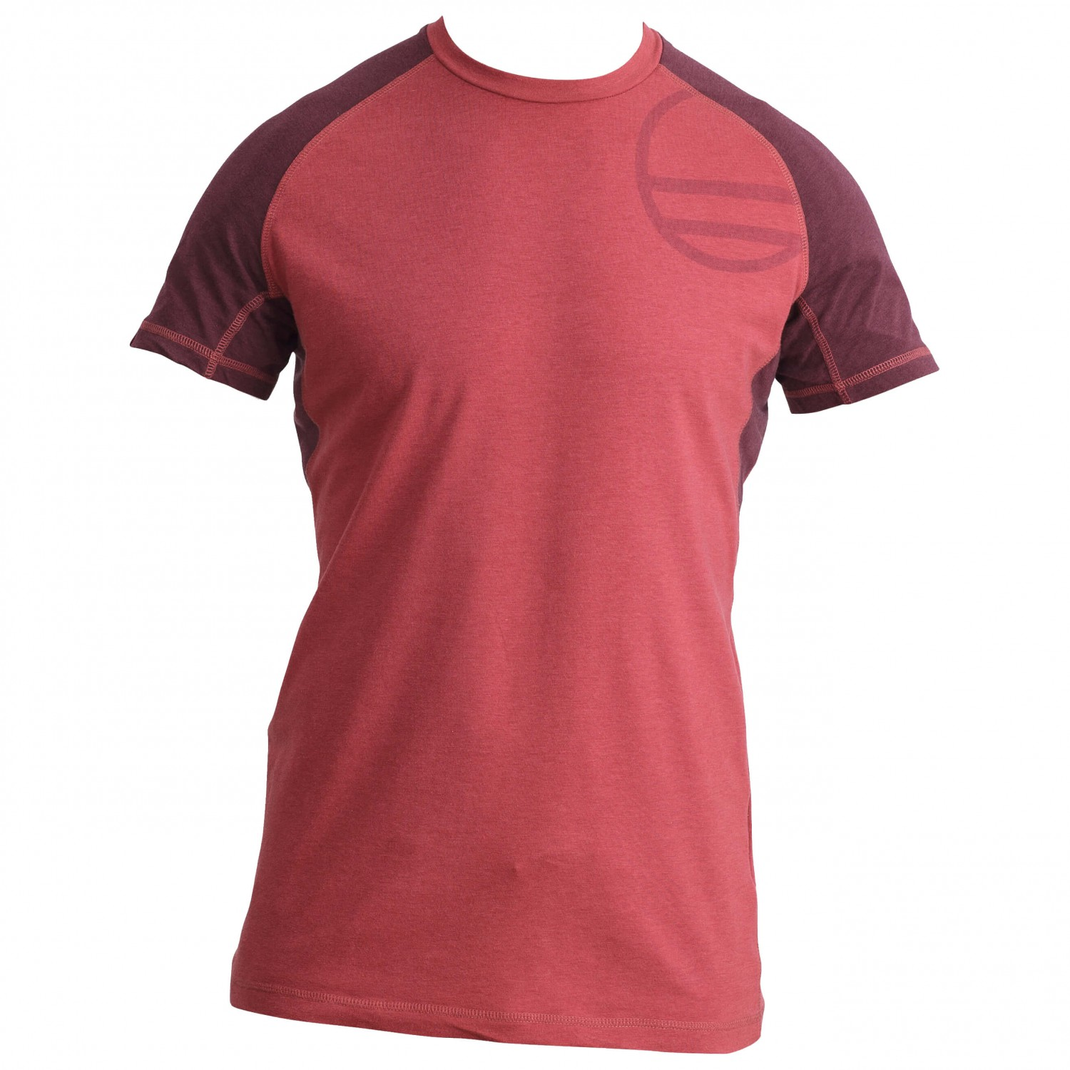 Wild Country Trace T Shirt T Shirt Men 39 S Buy Online