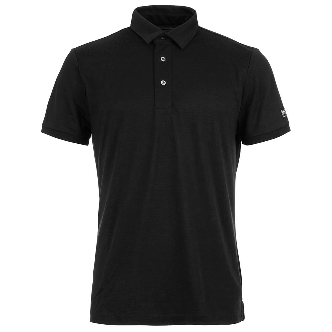 3512f8942af7c9 SuperNatural Essential Polo - Polo-Shirt Herren online kaufen ...