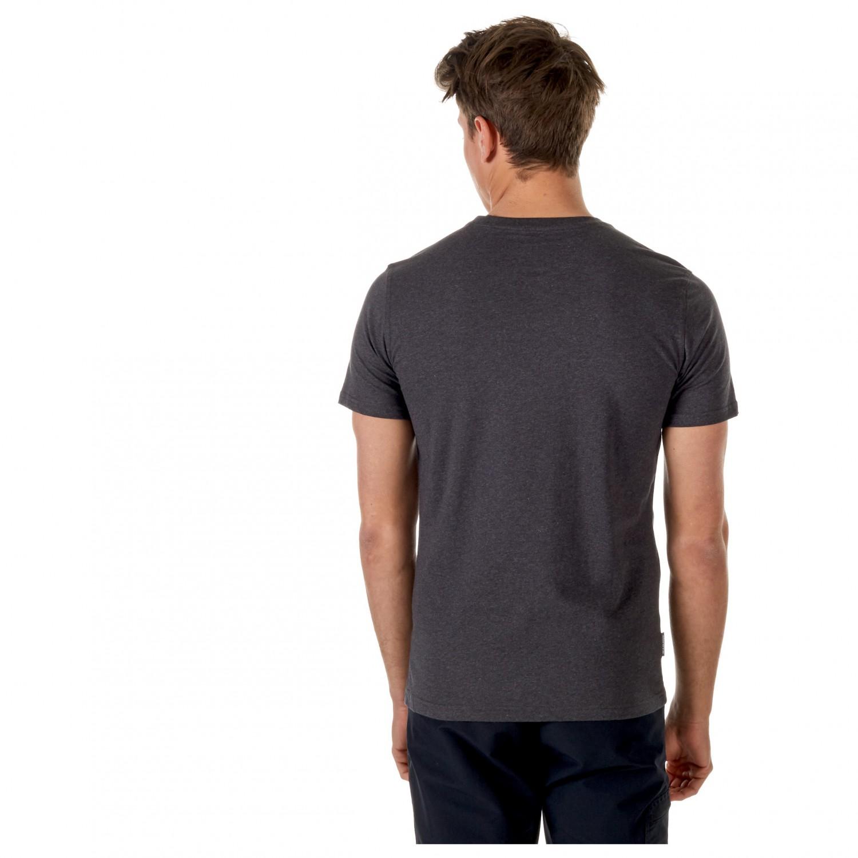 Mammut clothing online
