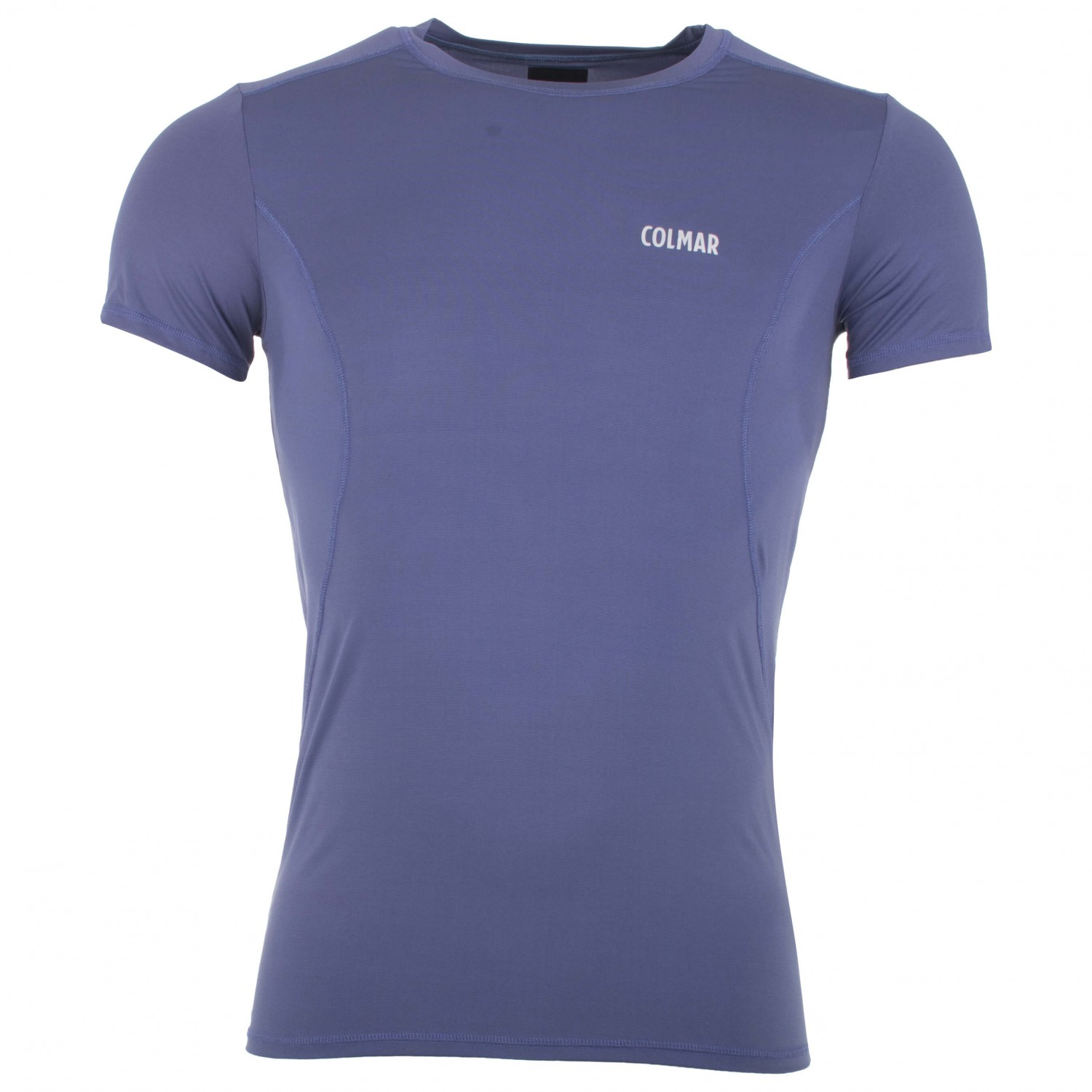 Cover your body with amazing Solid Color t-shirts from Zazzle. Search for your new favorite shirt from thousands of great designs!
