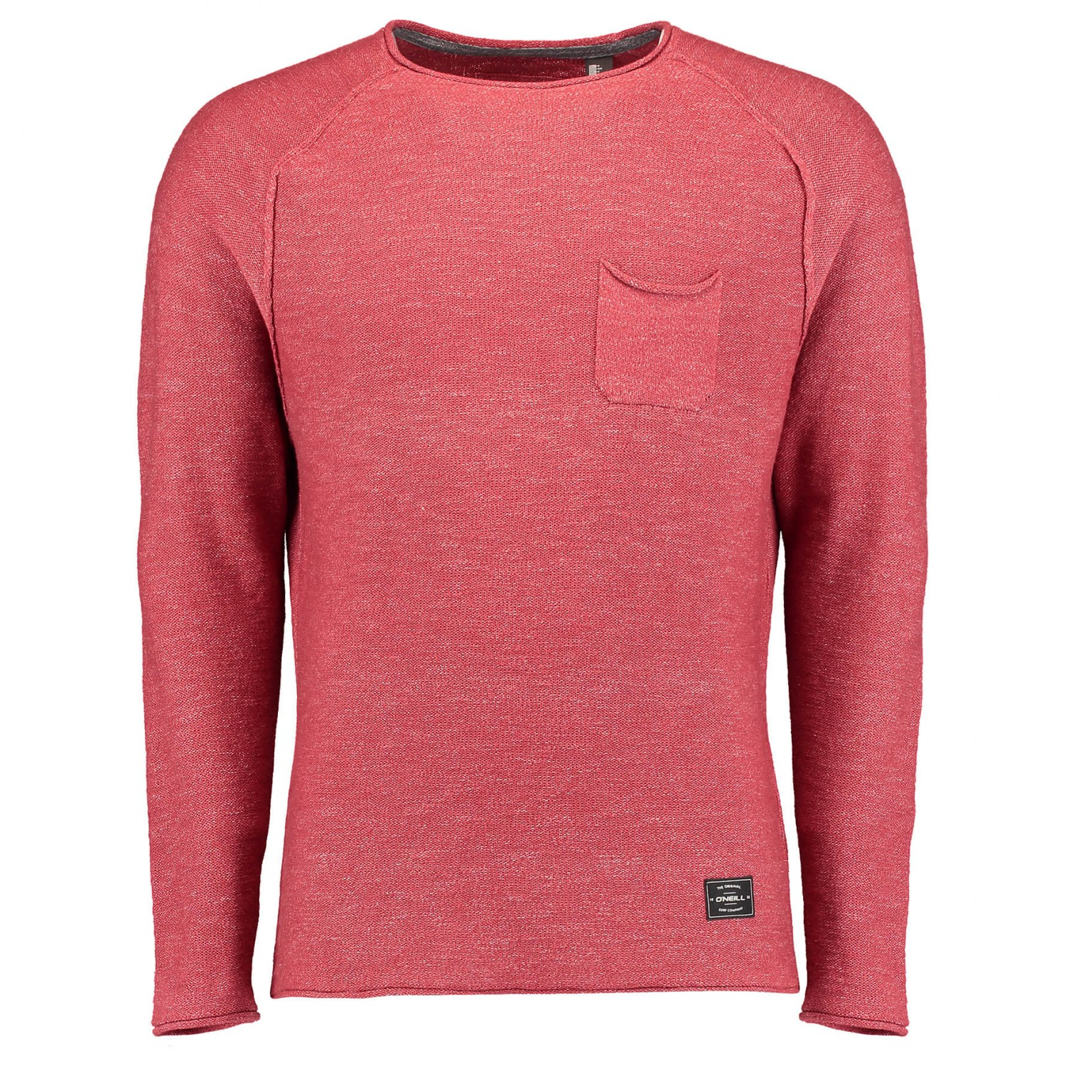 Online Sleeve Pullover Jacks O'neill Men's Base Long Buy wx1SnPqAF