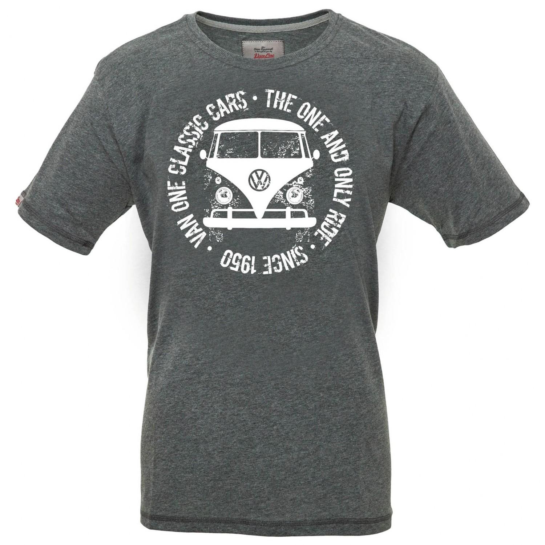 T Shirt Vw Bulli