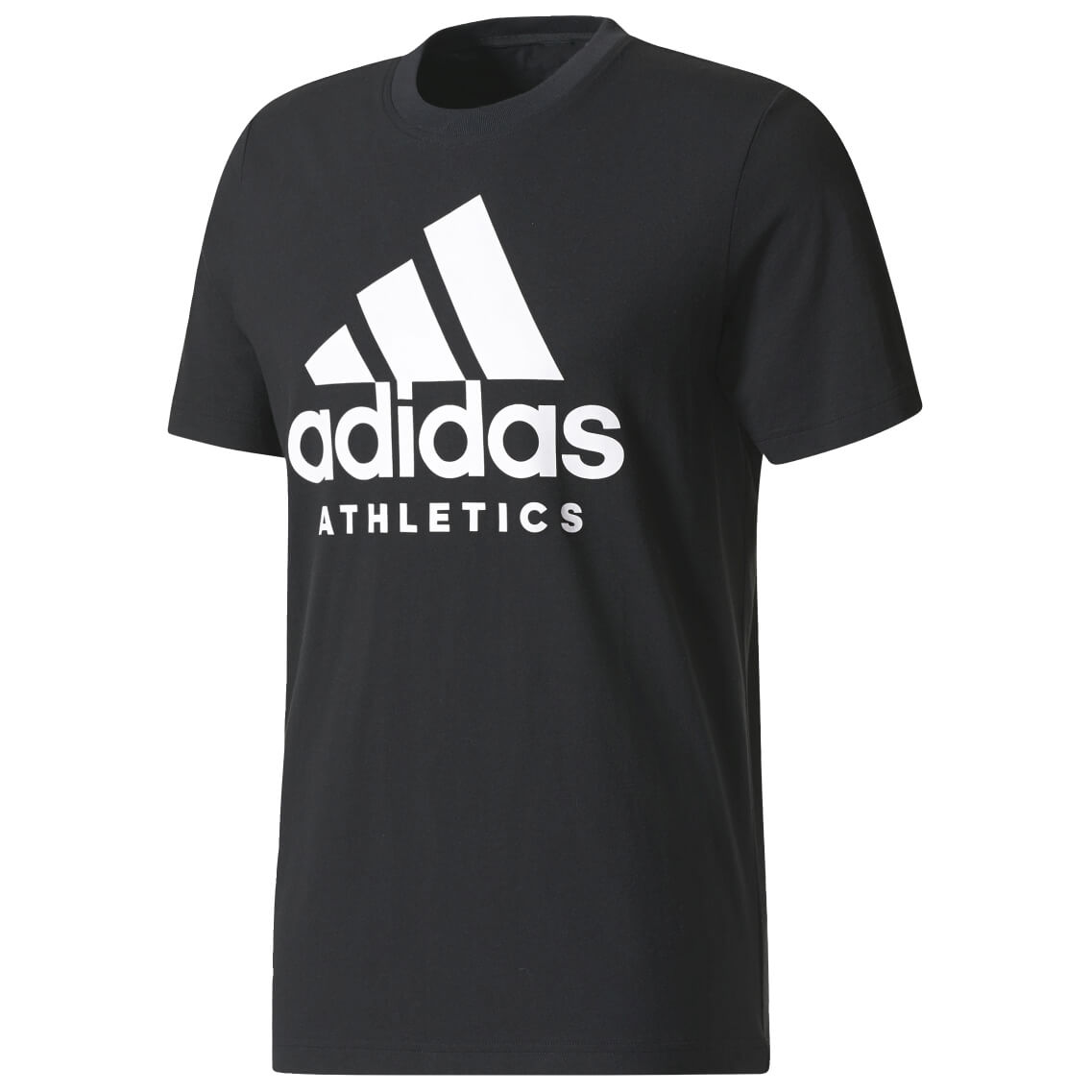 Adidas sport id branded tee t shirt men 39 s buy online for Buy branded shirts online