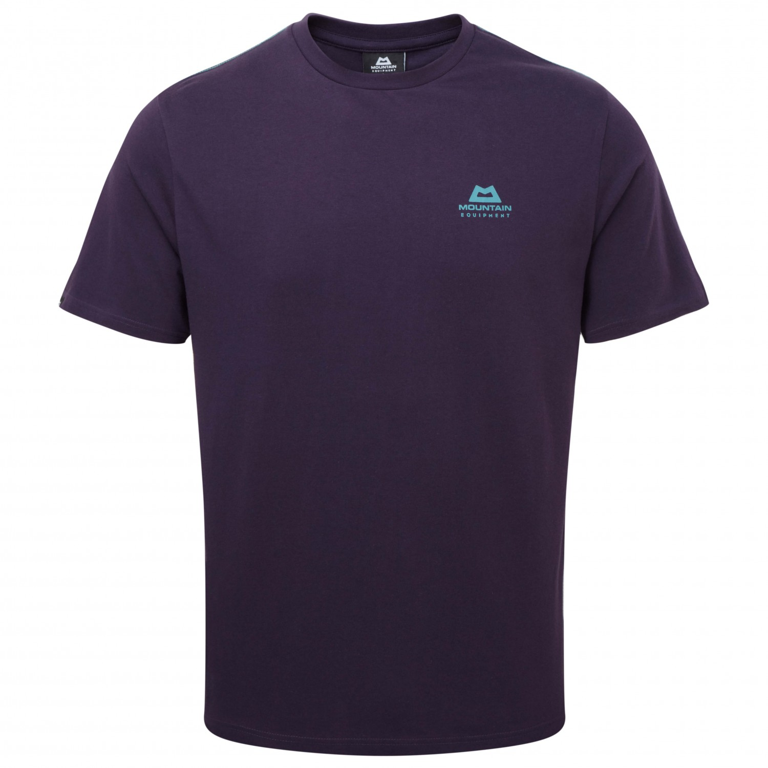 mountain equipment x ray tee t shirt men 39 s buy online
